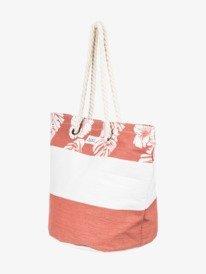 Sunseeker - Strandtasche für Frauen
