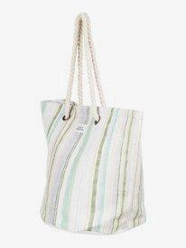 Sunseeker - Beach Bag  ERJBT03232