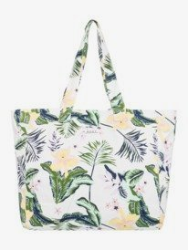 Anti Bad Vibes - Large Tote Bag  ERJBT03235