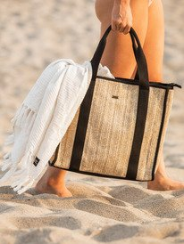 Seas The Day - Tote Bag  ERJBT03237