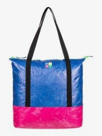 Squeeze The Day - Tote Bag  ERJBT03241