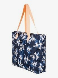 Wildflower - Tote Bag  ERJBT03247