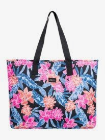 Wildflower 28 L - Large Tote Bag for Women  ERJBT03269