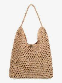 Summer Life - Beach Bag for Women  ERJBT03270