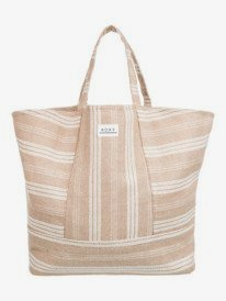 Be Your Muse 3 L - Tote Bag for Women  ERJBT03271