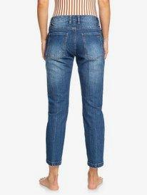 Sunday Denim - Straight Fit Jeans  ERJDP03217