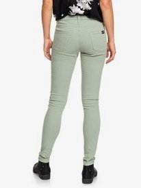 Stand By You - Skinny Fit Jeans for Women  ERJDP03220
