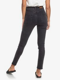 Another Time To Surf - Skinny Fit Jeans  ERJDP03233