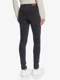 Stand By You - Skinny Fit Jeans for Women  ERJDP03243