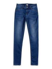 Stand By You - Skinny Fit Jeans for Women  ERJDP03256