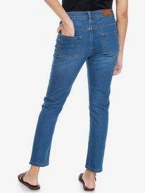 Cool Memory - Skinny Jeans for Women  ERJDP03263
