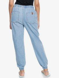 Lazy Chill - Jeans for Women  ERJDP03265
