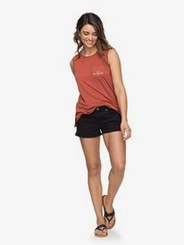 Seatripper - Denim Shorts for Women  ERJDS03155