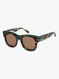 Hadley - Sunglasses for Women  ERJEY03061