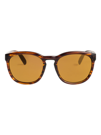 Kaili - Sunglasses for Women  ERJEY03073