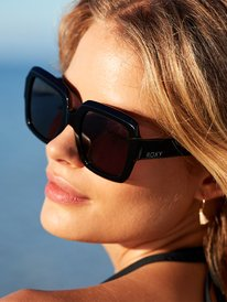 Mokaite - Sunglasses for Women  ERJEY03089