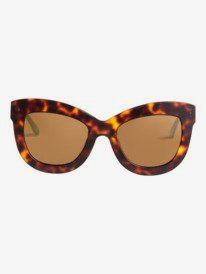 Madcat - Sunglasses for Women  ERJEY03090