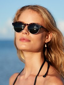 Minoaka - Sunglasses for Women  ERJEY03094