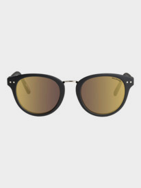 JUNIPERS POLARIZED  ERJEY03108