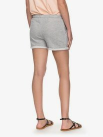 Trippin - Sweat Shorts for Women  ERJFB03151