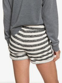 Trippin - Sweat Shorts for Women  ERJFB03203
