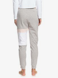 Waves Odity - Joggers  ERJFB03248