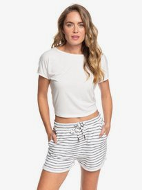 Trippin - Sweat Shorts  ERJFB03254