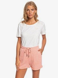 Trippin - Sweat Shorts  ERJFB03260
