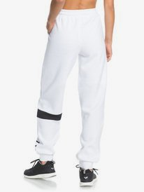 Modern Tale - Joggers for Women  ERJFB03267