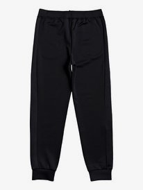 Crystal Ship - Joggers for Women  ERJFB03268