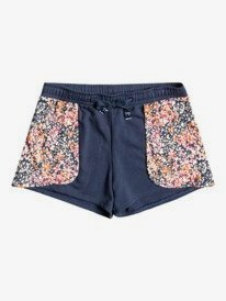 Melody Maker - Sweat Shorts for Women  ERJFB03288