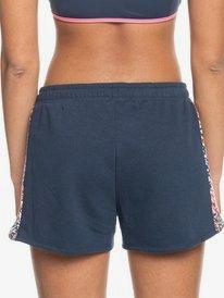 Melody Maker - Sweat Shorts for Women  ERJFB03288