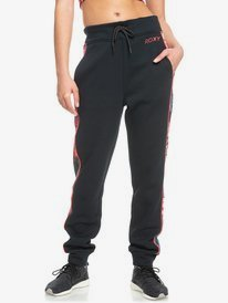 You Are So Cool - Tracksuit Bottoms for Women  ERJFB03303