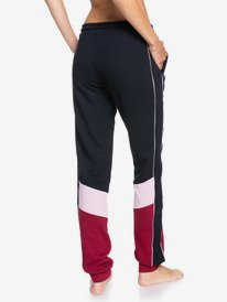 No Time This Time - Tracksuit Bottoms for Women  ERJFB03306