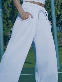 Kelia Fly Girl - Wide Leg Tracksuit Bottoms for Women  ERJFB03313