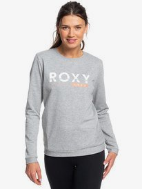 Online-Verkauf Rabatt Einkaufen Laufjacken & Regenjacken fur Damen - Outdoor jacken | Roxy