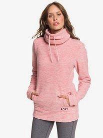 venta caliente online 0ef15 68278 Ropa de Yoga para Mujer: la colección de Yoga | Roxy