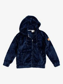 Hoodies \u0026 Sweatshirts for Girls