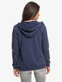 Cosmic Nights - Zip-Up Hoodie  ERJFT04181
