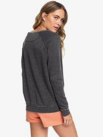 Pacific Highway C - Sweatshirt for Women  ERJFT04189
