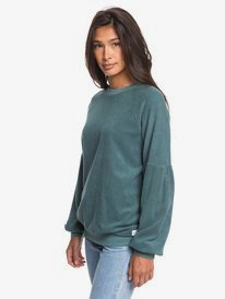Palm Trees Sway - Sweatshirt  ERJFT04193