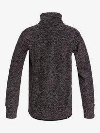 Harmony - Zip-Up Polar Fleece for Women  ERJFT04208