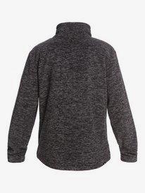 Alabama - Half-Zip Polar Fleece for Women  ERJFT04215