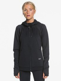 Love Me True - Technical Fleece for Women  ERJFT04265