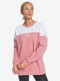 For The First Time - Sweatshirt for Women  ERJFT04269