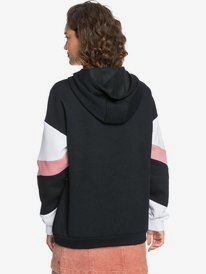 Story Of My Life - Hoodie for Women  ERJFT04270
