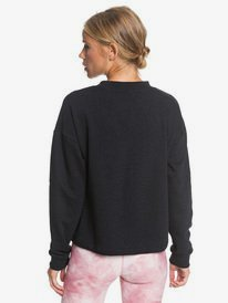 Such A Dream - Sweatshirt for Women  ERJFT04271
