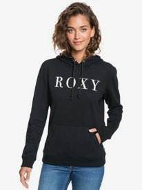 Day Breaks A - Hoodie for Women  ERJFT04274