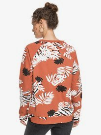 Enchanted Isle - Sweatshirt for Women  ERJFT04277