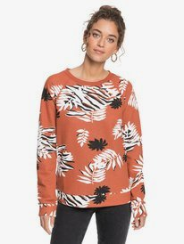 Enchanted Isle - Sweatshirt for Women  ERJFT04277
